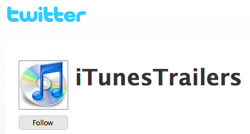itunestrailers.png