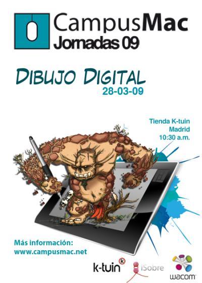 jornada_madrid_blog.jpg
