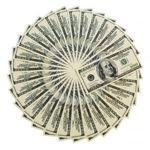 make-money-onlinejpg.jpeg