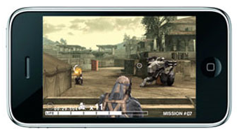 metal-gear-solid-touch-decepcion.png