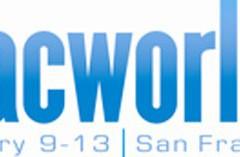 Ya se conocen las fechas para el Macworld 2010