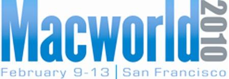 Macworld 2010