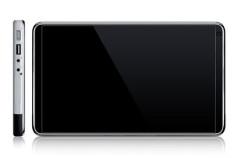 Rumor: Apple podría empezar a recopilar paneles táctiles