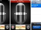 Notas De Voz iPhone OS 3.0