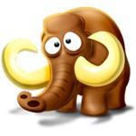 Modifica las opciones por defecto de Safari 4 de forma sencilla con Safari 4 Buddy