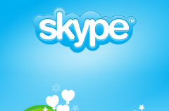Skype en tu iPhone muy pronto