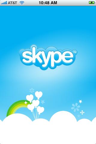 skype_11.png