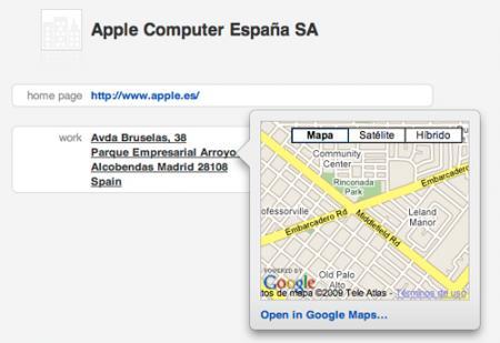 apple-google-map-me.jpeg