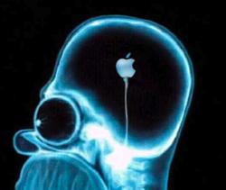 apple-homero.png