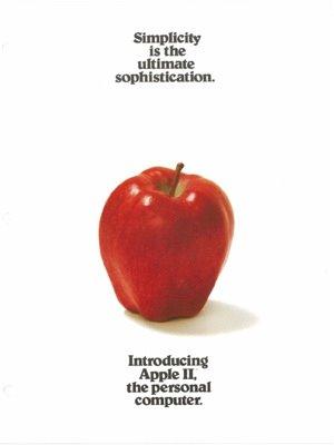 apple-ii-ads-vitage.jpeg