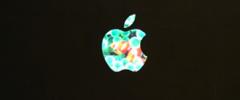 Guía para modificar tu MacBook y su manzanita