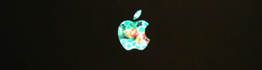 apple-lcd-logo.png