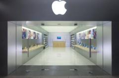 Macs por delante del iPhone