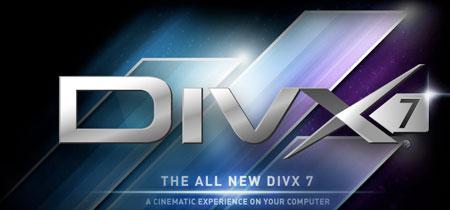 Divx7