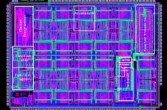 Apple podría integrar un nuevo chip con bluetooth, WiFi y radio FM en los iPod Touch