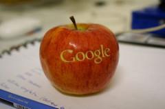 Posiblemente Eric Schmidt tendrá que dejar Apple