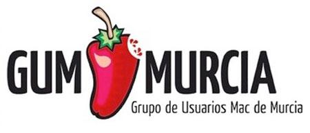 El GUM Murcia celebrará un evento el próximo sábado