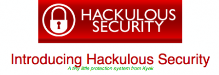 hackulous-security.png
