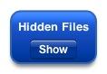 hidden-files.jpeg