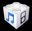 Nueva beta del iPhone OS 3.0