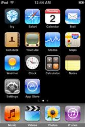 iPhone Beta 2 Jailbreak