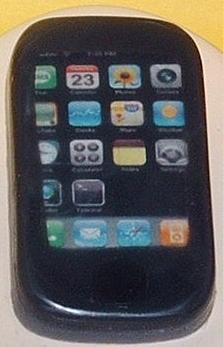 jabon-iphone.png