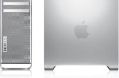 """Bluetooth dando problemas en los Mac Pro """"Nehalem"""""""