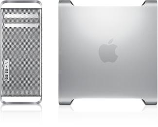 mac-pro-front.jpeg