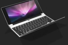 Apple dice que no está interesada en el mercado de los netbooks