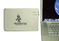 Aumenta la duración de la batería de tu MacBook