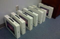 Posible renovación de los MacBooks y aplicaciones profesionales