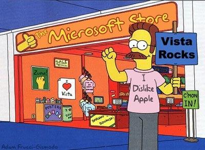 microsoft-store.jpeg