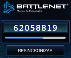 mobile-autentificator.png
