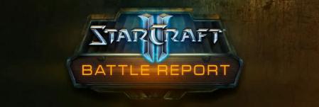 reporte-de-batalla.png