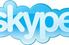 Casi 3 millones de descargas de Skype para iPhone