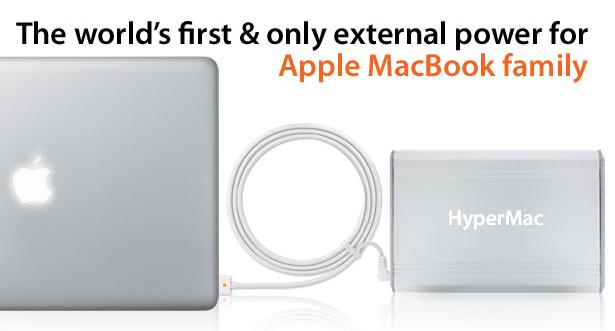 bateria-externa-mac.png