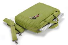 Nuevas mochilas y maletines compatibles con equipos Mac de Tucano