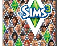 Los Sims 3 dentro de muy poco en la calle