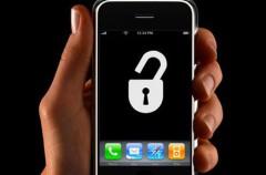 Apple podría ser más permisivo con las aplicaciones para el iPhone