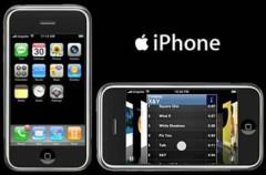 AT&T podría reconsiderar su modelo de negocio con el iPhone