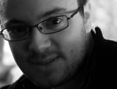 Apple contrata el director de seguridad de OLPC