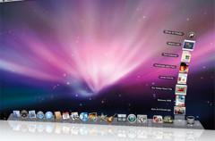 OS X 10.5.7 este viernes
