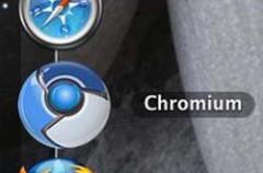Google Chrome para Mac se pone realmente interesante
