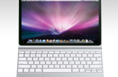 Apple sigue trabajando con Wintek