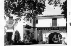 Jobs demolerá su mansión de 1920