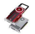 Secretos de 10.5.7: Soporte a Radeon HD 4870