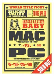 mac vs pc 2