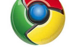 Primera beta de Chrome para Mac disponible