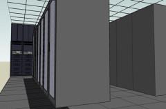 Finalmente Apple construirá su nuevo centro de datos en Carolina del Norte