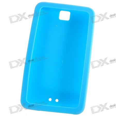 iPod Touch 3 Funda